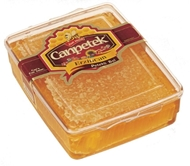 Picture of Canpetek Bal 1 Kg