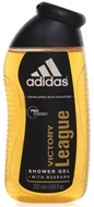 Picture of Adidas Victory League 250 ml Erkek Duş Jeli