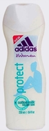 Picture of Adidas  Duş  Jeli  Bayan 250 Mlprotect