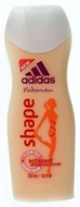 Picture of Adidas Shape 250 ml Kadın Duş Jeli