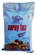 Picture of Saray Tuz 1500  Gr.