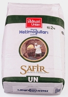 Picture of Safir 2 Kg Un