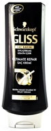 Resim Gliss Ultimate Repair Saç Kremi 400 ml