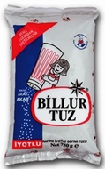Picture of Billur Tuz 750 Gr