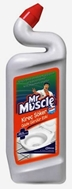 Picture of Mr. Muscle Likit Kireç Sökücü 750 ml