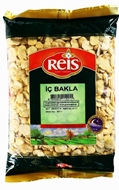 Picture of Reis İç Bakla 750 Gr