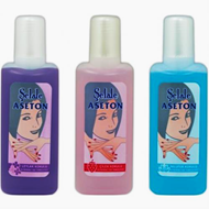 Picture of Şelale Besleyici Aseton 180 Ml