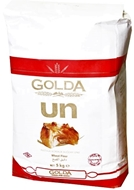 Picture of Golda Un 5 Kg