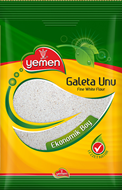 Picture of Yemen Galeta Unu 200 Gr