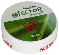 Picture of Süper Wax Saç Jöl.Normal 150 Ml