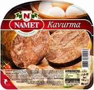 Picture of Namet Kavurma 150 Gr