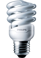 Picture of Philips Tornado 12w 700lm