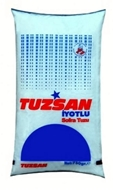 Picture of Tuzsan Tuz 750 Gr