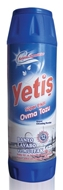 Picture of Yetiş Ovma Tozu Clor 1000 Gr