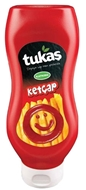 Picture of Tukaş Ketçap 750 Gr