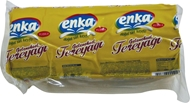 Picture of Enka TereYağı 500 Gr