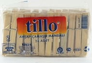 Picture of Tillo Mandal