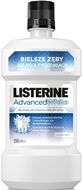 Picture of Listerine 250ml Ağız Bakım Suyu-Advanced White-Nan