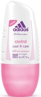 Picture of Adidas Roll-on Kadın Action 3F Control 50 ML.