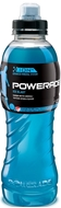 Picture of Powerade 500ml