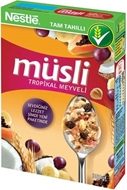 Picture of Nestle Müsli Meyveli 350 gr
