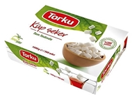 Picture of Torku Kup Şeker 1kg