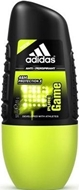 Picture of Adidas Pure Game APD Roll-On 50 ml Erkek Deodorant