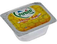 Picture of Pınar Süzme Bal 20 gr