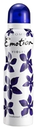 Picture of Emotion Deodorant Women 150ml Vıolet