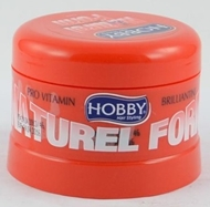 Resim Hobby Bıryantın Nat.Form 150ml