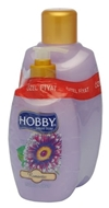 Picture of Hobby Sıvı Sabun 750+400ml-Romantıc
