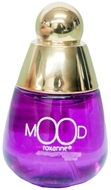 Picture of Roxanne Mood 20 ml W07 Bayan Parfüm