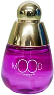 Picture of Roxanne Mood 20 Ml W36
