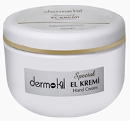 Picture of Dermokil El Kremi 300ml.