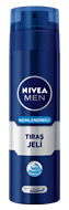 Picture of Nivea Men Nemlendirici Tıraş Jeli 200ml