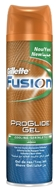 Resim Gillette Fusion Proglide Gel Cooling 200 ml