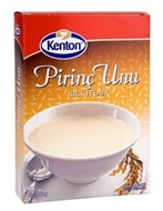 Picture of Kenton Pirinç Unu Sade 250gr
