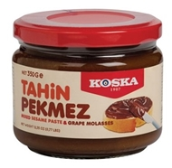 Picture of Koska Tahin Pekmez 350 Gr