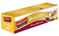 Picture of Koroplast Streç Film 300 Mt 30 Cm