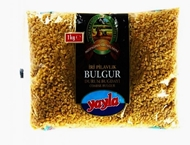 Picture of Yayla İri Pilavlık Bulgur 1 kg