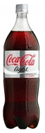 Resim Coca Cola Light 1 lt