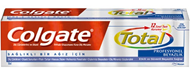 Picture of Colgate Total Professional 50 ml