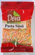 Picture of Deva Pasta Süsü 40 gr