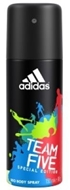 Picture of Adidas 150 Ml Deo Team Five