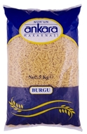 Picture of Ankara Burgu 5 Kg