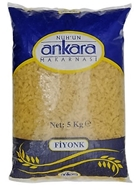 Picture of Ankara Fiyonk  5 Kg