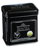 Picture of Beta Earl Grey Teneke Kutu Çay 100 Gr