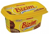 Picture of Ülker Bizim Margarin Kase 500 Gr