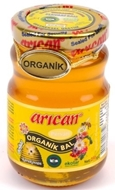 Picture of Arıcan Organik Bal 250 Gr