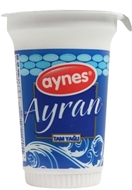 Picture of Aynes Ayran 200 Gr